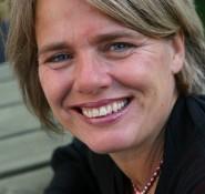 J. Groenewold